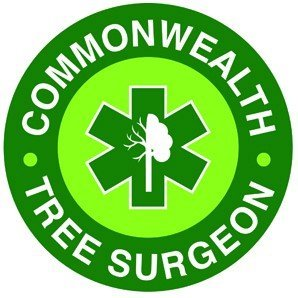 Commonwealth Tree Surgeon